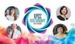 Four Vietnamese entrepreneurs to attend APEC CEO Summit