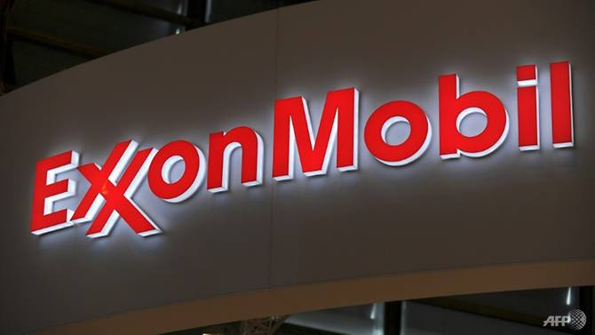 ExxonMobil-Vietnam gas project on track for 2019