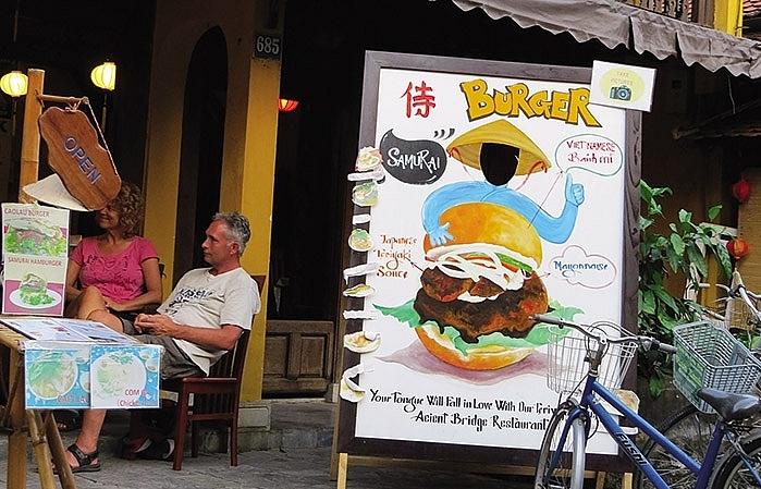 Not lovin' it: the fast food failure