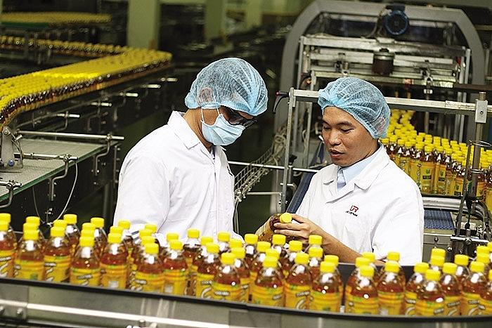 urc vietnam steps on warpath to innovation