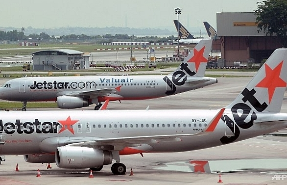 Jetstar to stop pre-selection of travel insurance for online bookings: CASE