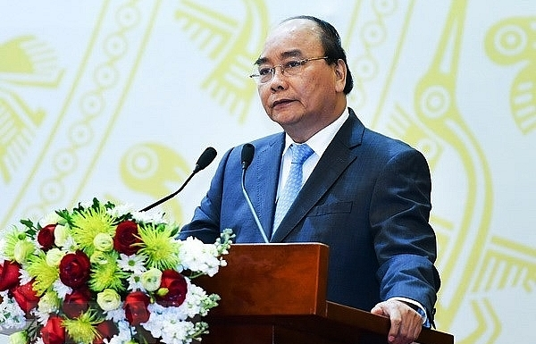 SOEs efficiency remains low: Prime Minister