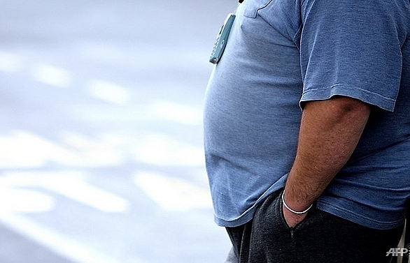 Teen obesity tied to increased risk of pancreatic cancer