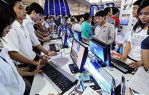 internet economy to reach 9 billion