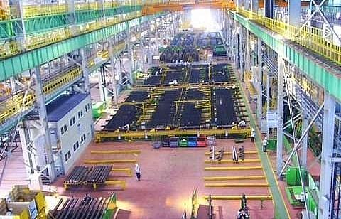 Korea shifts investment focus to Vietnam