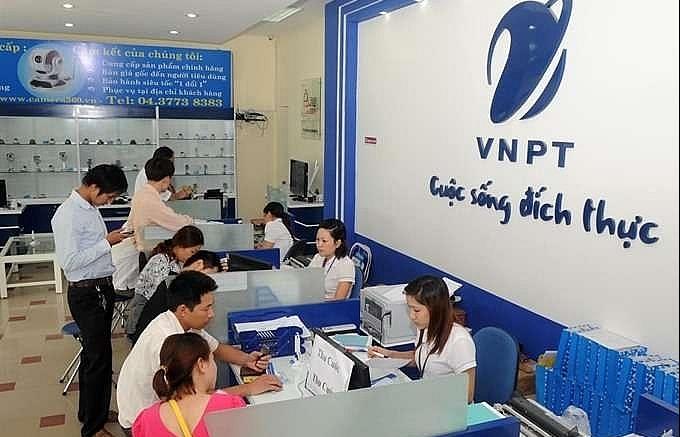 VNPT to auction Viteco shares