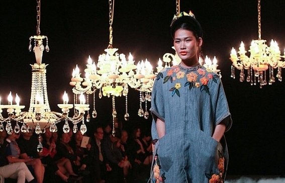 First Vietnam brocade culture festival to open in Dak Nong