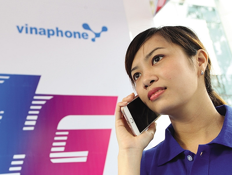 evfta gains in telecoms and banking