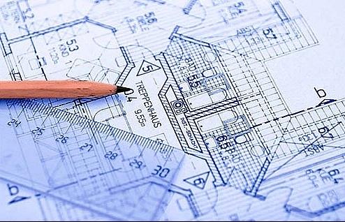 Dien Ban Town Construction Consultancy Centre stock auction