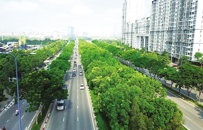 Limited supply causing price hikes around Ho Chi Minh City