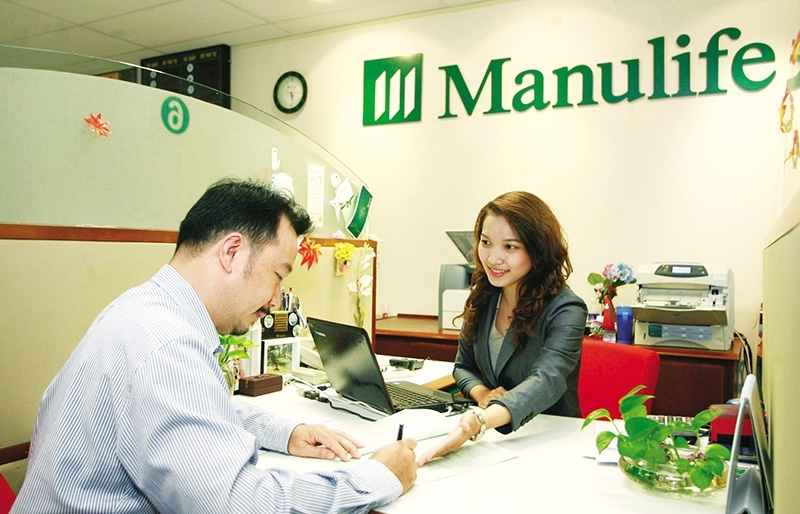 bancassurance on the up in vietnam