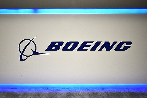 boeing says 737 max expected to resume flying in january