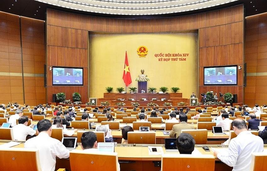 NA to pass 2020 socio-economic development resolution