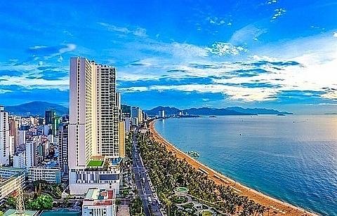 Tourism to boost hotel real estate segment in Vietnam
