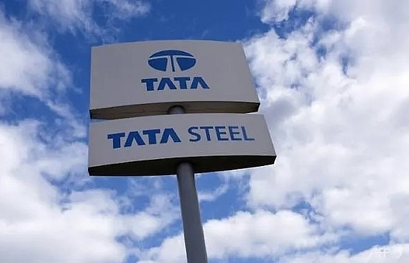 Tata Steel to cut up to 3,000 jobs in Europe