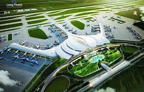Aviation industry seeks private investment