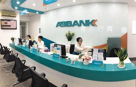 ABBank - a trustworthy companion to Vietnamese families