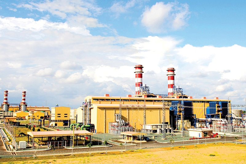 1516 p5 batch of deals propels lng to power projects