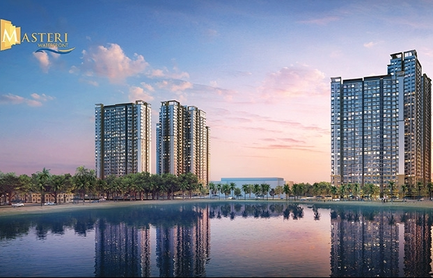 Masterise Homes brings the customer-centric philosophy to Hanoi