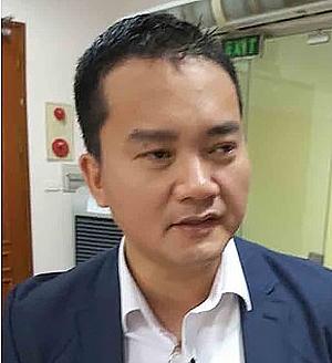 vietnam looks to kick start rejuvenation of ma deals