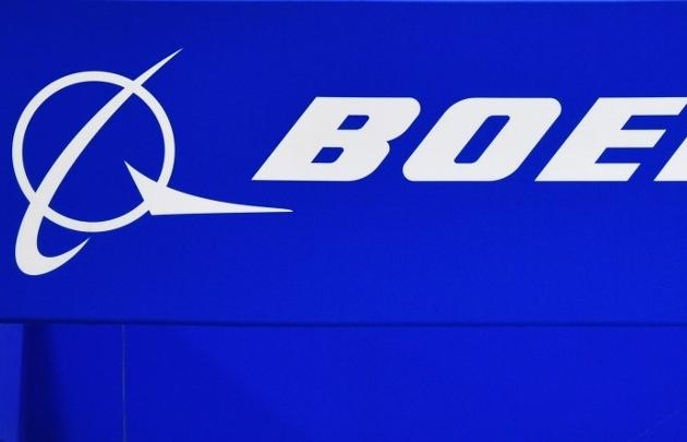 EU to slap US with Boeing tariffs, but lauds Biden