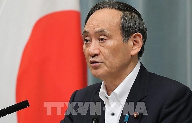 ASEAN 2020: Japan stands ready to help ASEAN reduce emissions
