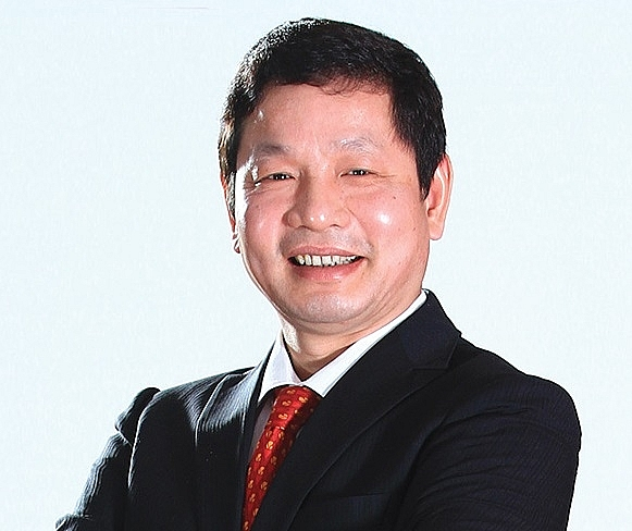 the path for digital business in vietnam