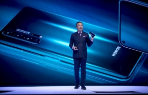 huawei launches sme support programme in apac to drive economic recovery
