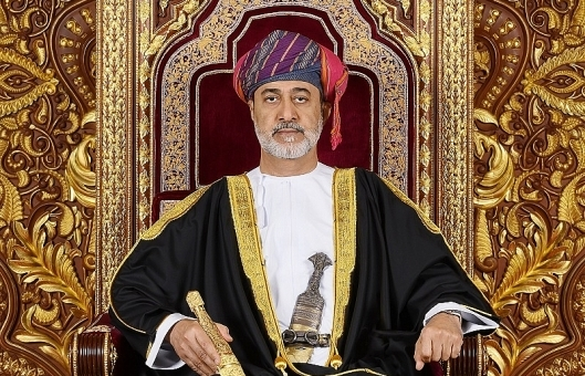 Vietnam and Oman to promote bilateral relations