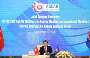 asean customs transit system launched to boost regional trade