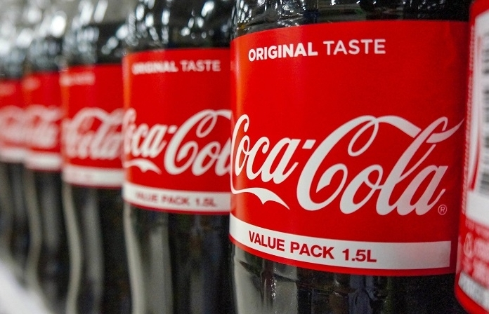 US tax authority prevails in dispute with Coca-Cola