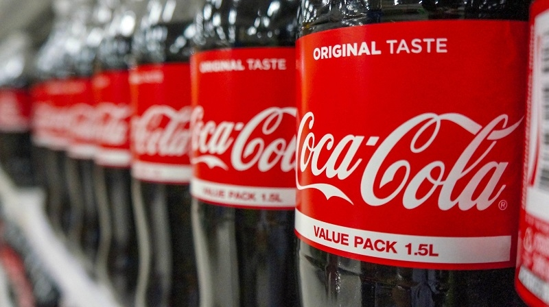us tax authority prevails in dispute with coca cola