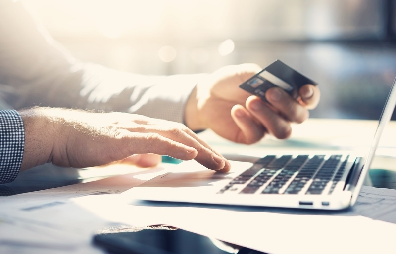E-commerce M&A activities ready to take centre stage