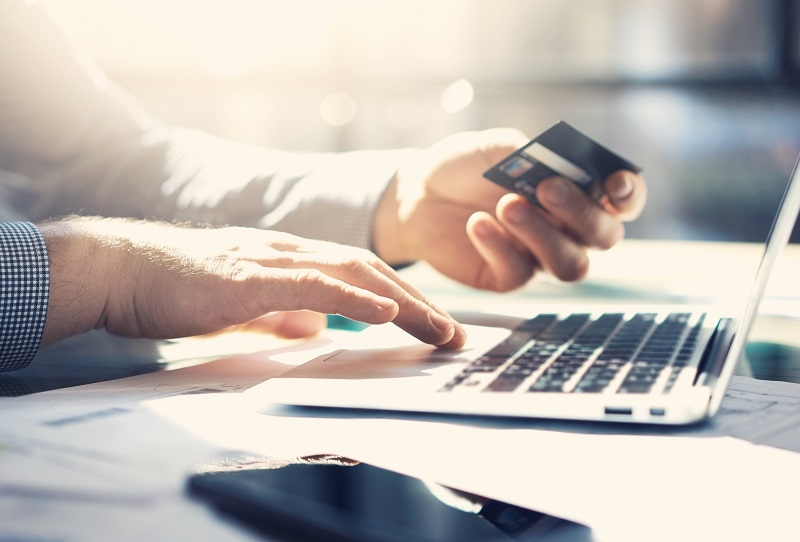 e commerce ma activities ready to take centre stage