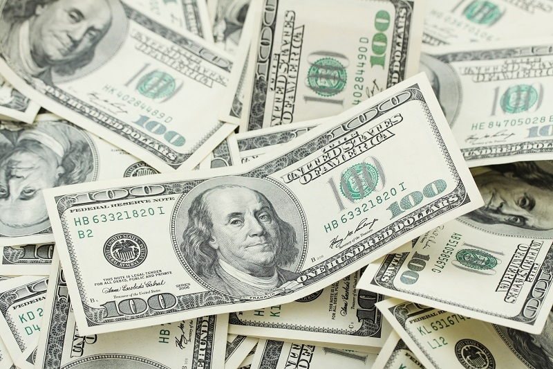 lenders utilise varied approach in fol adjustments
