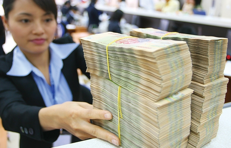 Tight control of debt safeguarding finances