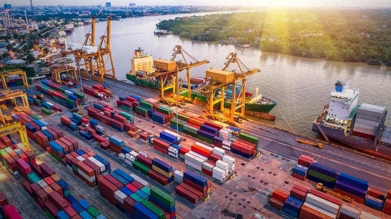 1519 p24 network promising smarter logistics