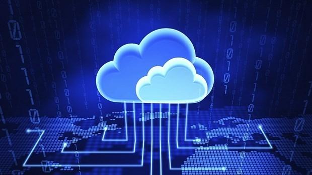 vietnams cloud computing market worth 133 million usd