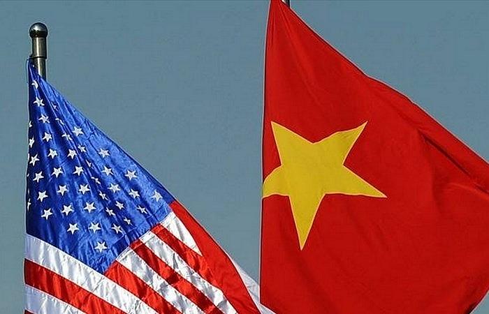 US-Vietnam economic ties ready to intensify