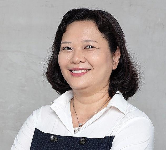 empowering women at top of nestle vietnam agenda