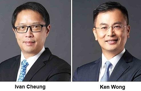 Lenovo services empower successful transformation