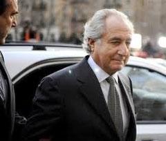 Madoff trustee seeks $6.4 bln from JPMorgan