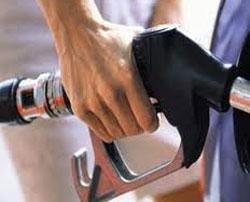 Oil demand, supply rise, OPEC flush with spare capacity: IEA