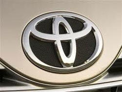 Toyota to pay $32.4 mln in extra fines over recalls