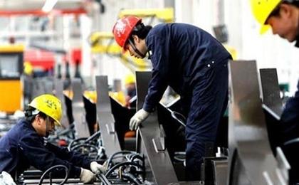 Vietnam is losing 'cheap' labour cost advantage