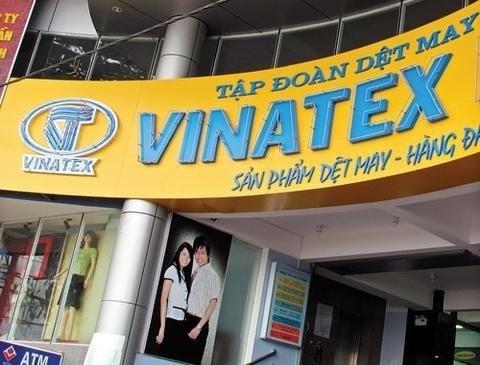 Vinatex unravels its business positions