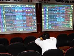 ETF options ignite investors