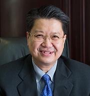 ACE Life Vietnam's new chairman