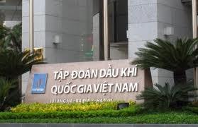 PVN earns $5.4 bil. profit