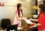 $4b South Hoi An deal tabled